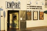 Empire Theatre, Block Island, RI