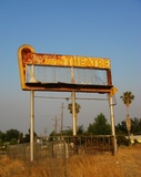 Sequoia Auto Theatre