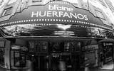 Cine Huerfanos