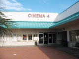 Emerald Plantation Cinema 4