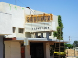 The Granada