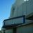 River Theatre