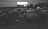 Whitestone Drive In...Bronx,NY