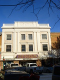 The Orpheum