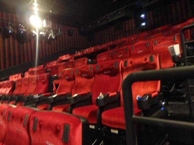 cin233polis bela vista in salvador bahia br cinema treasures