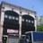 Crotona Theatre