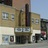 ByTowne Cinema