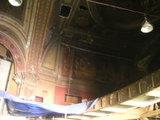 RKO Chester Theatre