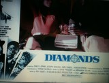 &quot;Diamonds&quot;
