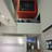 TIFF Bell Lightbox Lobby - First Floor