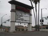 Moviemax Marquee