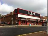 Parade Cinema 2012