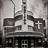 Capitol Cinema, Nottingham