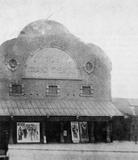 The Grand Theatre, Mansfield