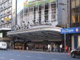 Gran Teatro Opera 2008