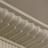 "Enfield ""Savoy"" - plasterwork #1 - April 2012"