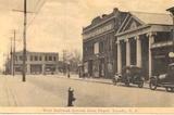 Tenafly Theatre