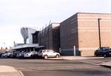 Vancouver Cascade Stadium 16