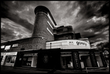 Odeon Morecambe