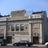 Melrose Theatre