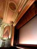 Grand Lake Theatre