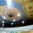 Ceiling/Balcony