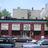 Brooklyn Heights Cinema I & II