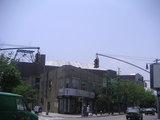 RKO Madison Theatre