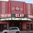 The Clay Theatre is Back