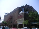 Loew's Gates Theatre