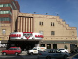 Harbor Theatre