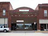 Stout/Orpheum Theatre, Menomonie, WI