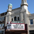 Oriental Theatre, Milwaukee, WI