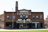 Park/Capitol Theatre, Racine, WI