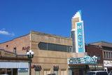"[""Maco Theatre Front""]"