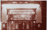New Gallery Cinema