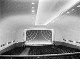 Odeon Bognor Regis