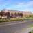 Cascade Stadium 16