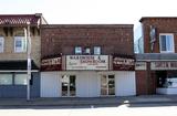 Garden Theater, South Milwaukee, WI