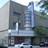Odeon Champlain