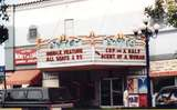Aztec Theatre