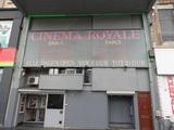 Cinema Royale