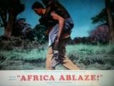 """""""Something of Value"""" (Africa Ablaze!)"""
