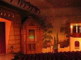 Visalia Fox Theatre