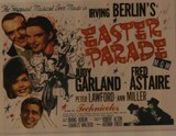 """Easter Parade"""