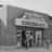 Greendale Theatre