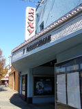 Roxy Classic Theatre