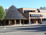 Empire Theatres Victoria