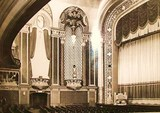 Gaumont Cinema Holloway