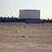 movie viewing area